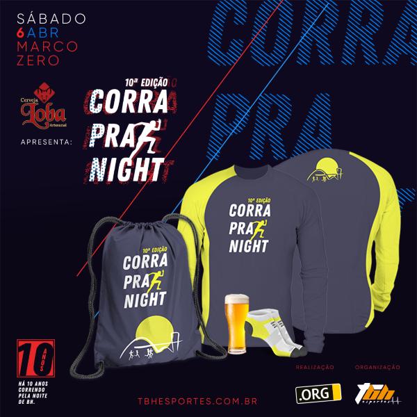 Corra Pra Night 2019 - Divulgação (2)