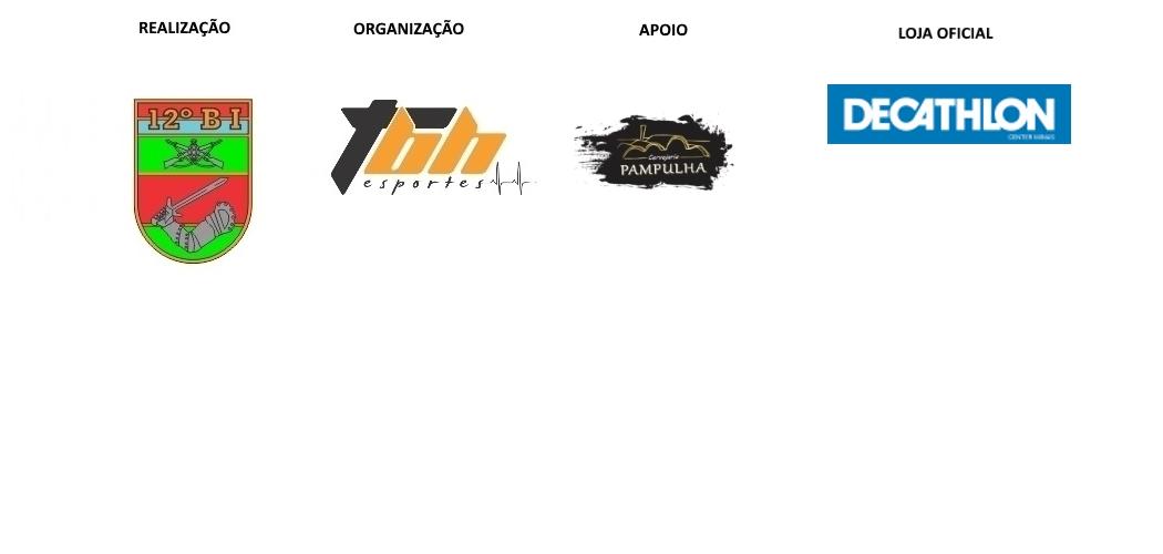 Corrida-da-Infantaria-2018-Logo-2