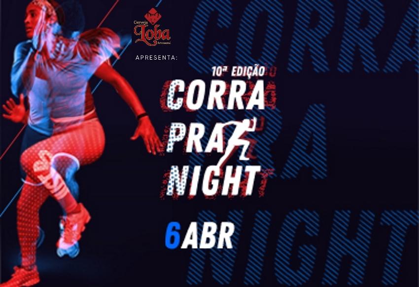 TBH-CORRA-PRA-NIGHT-Ativo-380x260px