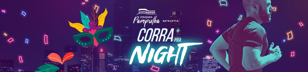 TBH-CORRA-PRA-NIGHT-SITE-BANNER-4-980X231
