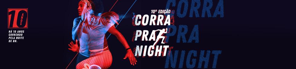 TBH-CORRA-PRA-NIGHT-Site-980x231px