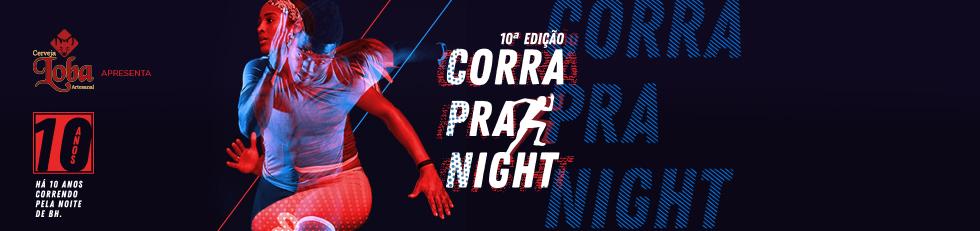 TBH-CORRA-PRA-NIGHT-Site-980x231px_2