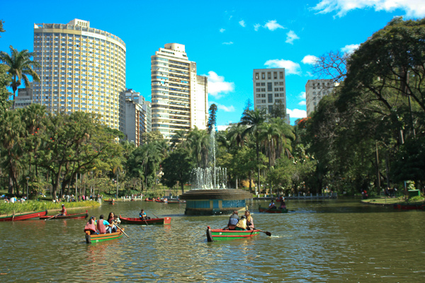 parque municipal (1)