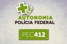 pec 412