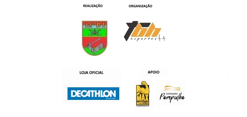 Corrida-da-Infantaria-2019-Logo-2
