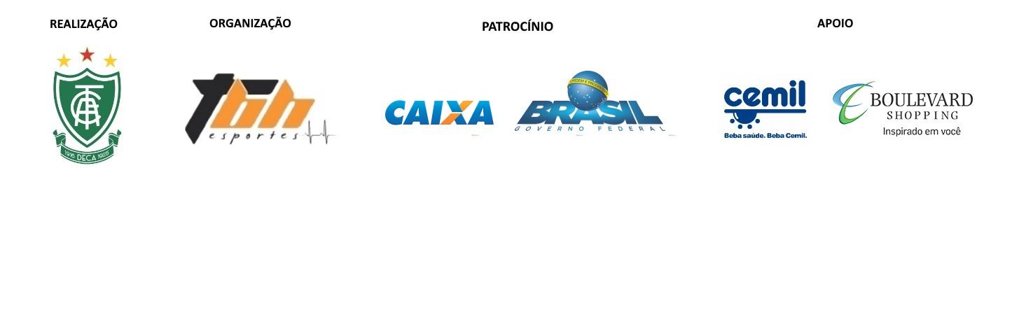 Corrida-do-América-Banner-Logo-3
