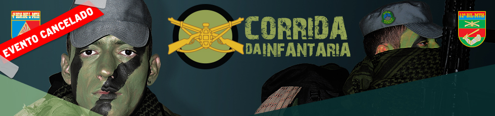 TBH-INFANTARIA-SITE-BANNER-2-980X231PX
