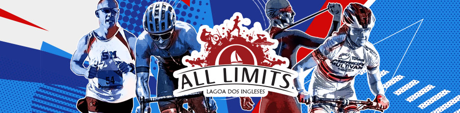 TBH_ALLLIMITS_SITE_BANNER_980X231