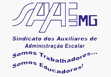 2_logo_site_nova_somos_trabalhadores