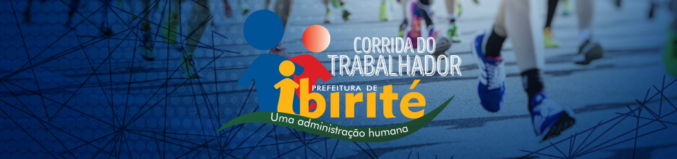 TBH-IBIRITE-SITE-Banner-2-980x231px