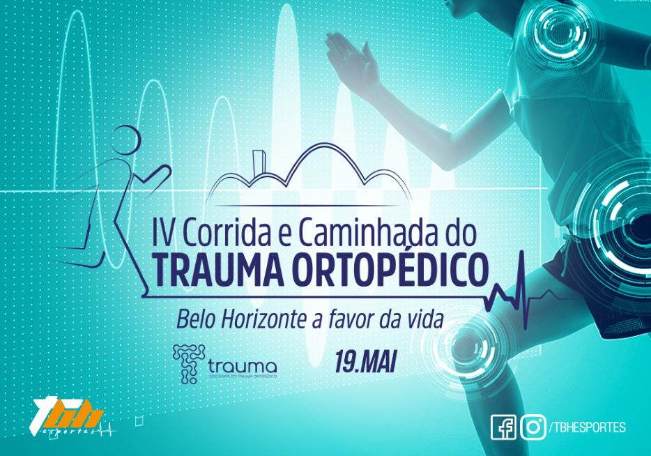 4a Corrida e Caminhada do Trauma Ortopédico - ID 3