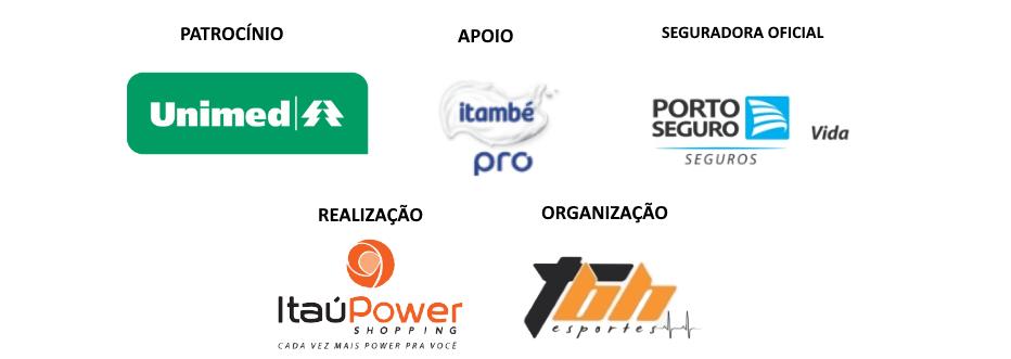 d2a961c147d 5ª Corrida ItaúPower Shopping – TBH Esportes