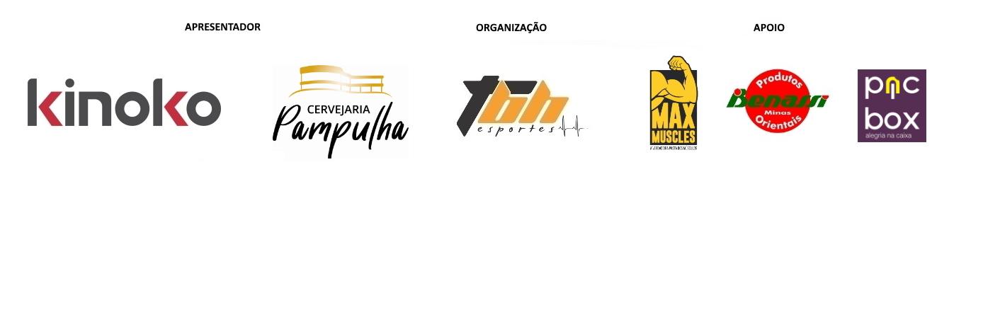 Japa-Beer-Run-Barra-Logo-2