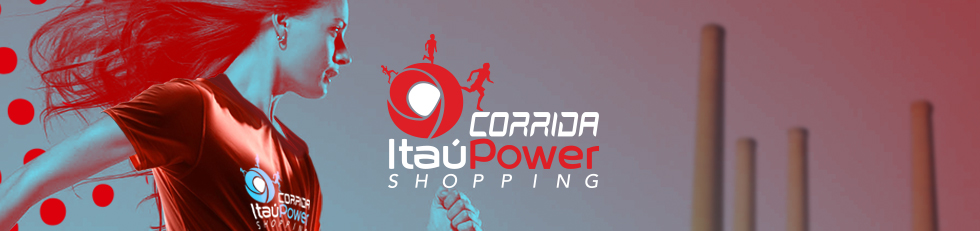 TBH-ITAUPOWER-SITE-980x231PX