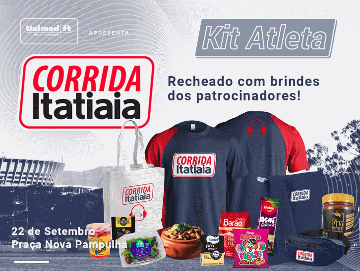 Corrida-Itatiaia-2019-Kit-Atleta-1-1