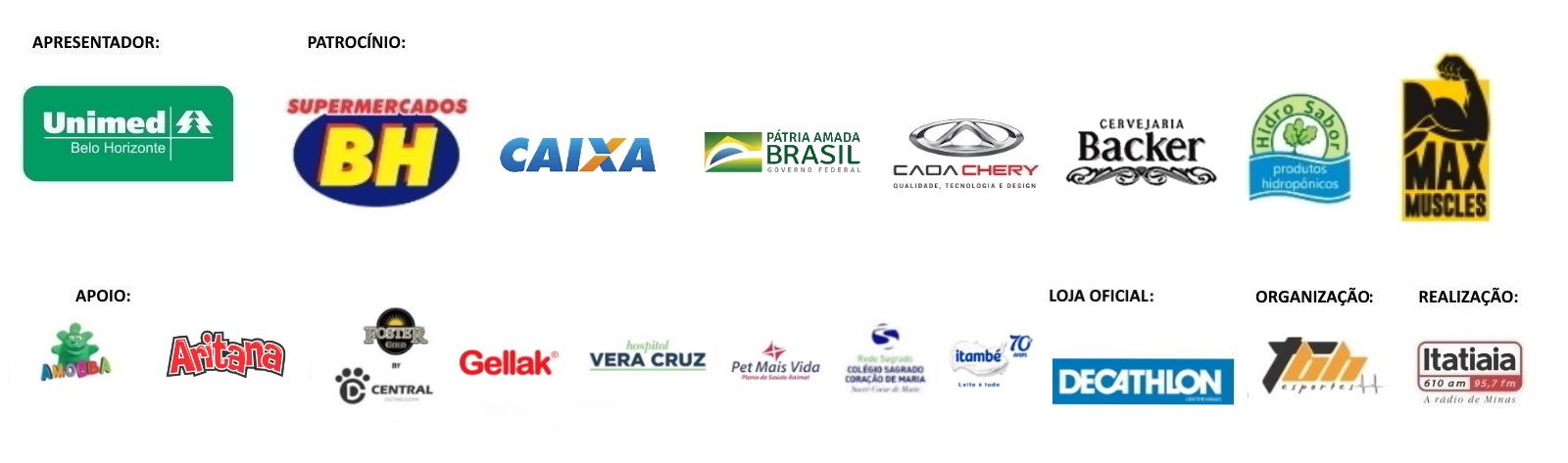 Corrida-da-Itatiaia-Barra-de-Logos-5-11