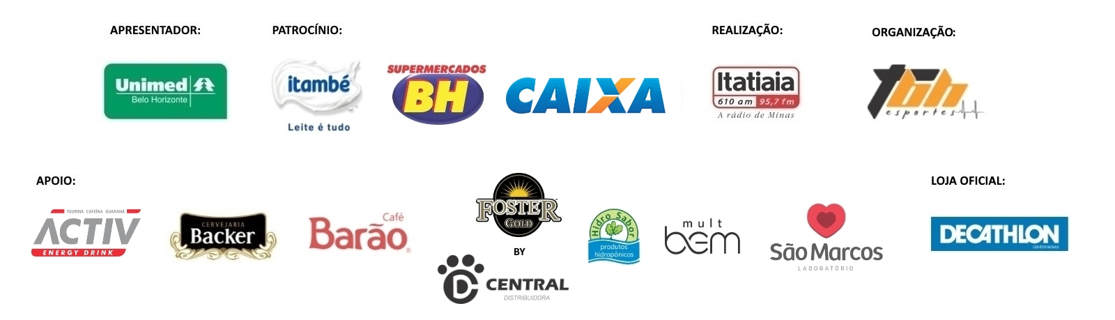 Corrida-da-Itatiaia-Barra-de-Logos-5