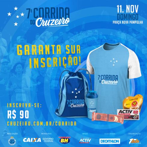 973143d9c1313 7ª Corrida do Cruzeiro - Divulgação - Facebook-Instagram (24)