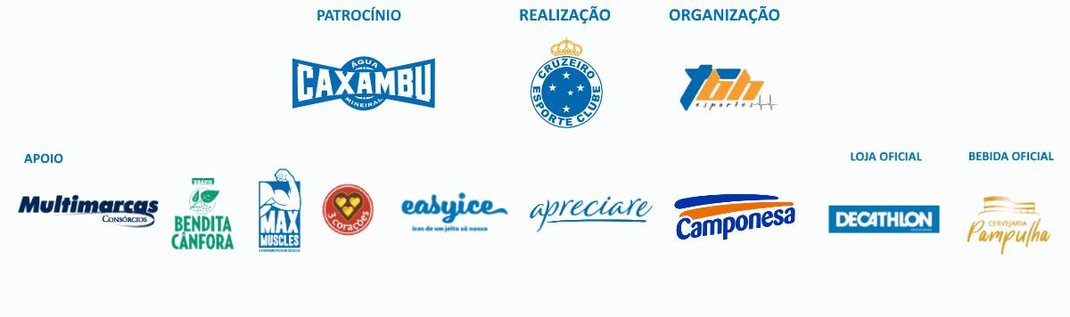 8ª-Corrida-do-Cruzeiro-Divulgação-2