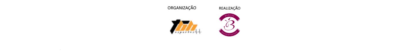 Bonissima-Logo-5