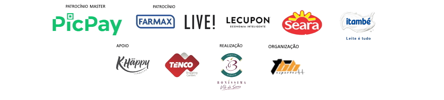 Bonissima-Run-2019-Etapa-Inverno-Barra-Logo