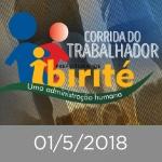 TBH-Site-Eventos_America-150x150