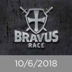 TBH-Site-Eventos_Bravus