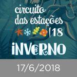 TBH-Site-Eventos_CE-Inverno