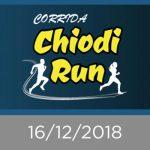 TBH-Site-Eventos_CHIODI