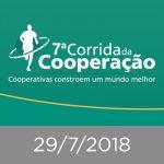TBH-Site-Eventos_COOPERACAO