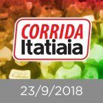 TBH-Site-Eventos_ITATIAIA