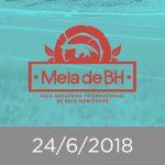 TBH-Site-Eventos_MMIBH2018_2