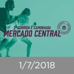 TBH-Site-Eventos_Mercado
