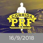 TBH-Site-Eventos_PRF