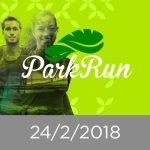 TBH-Site-Eventos_ParkRun2018-150x150
