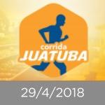 TBH_THUMBS_0429_JUATUBA-1-150x150