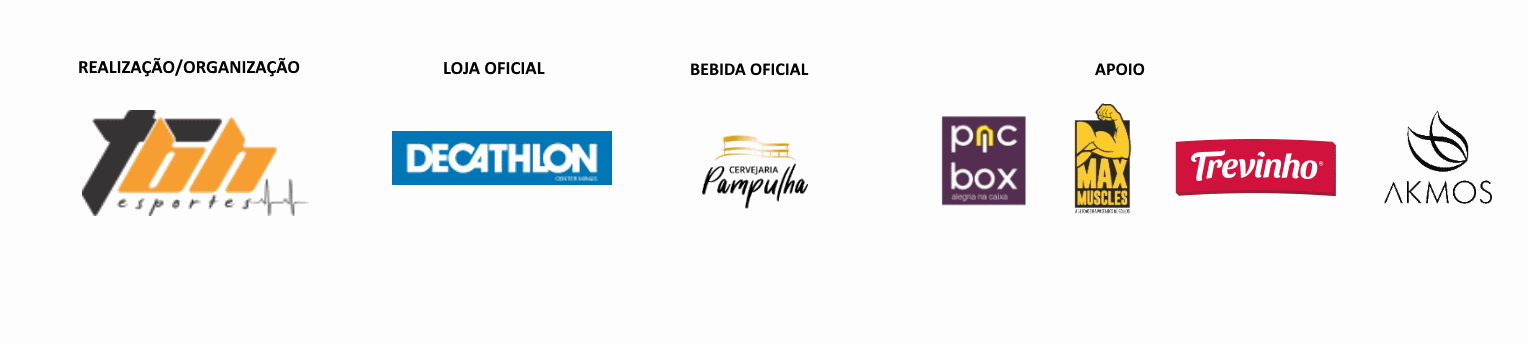 Park-Run-2019-Barra-Logo