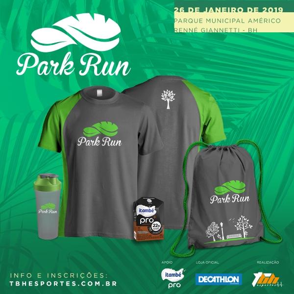 Park Run 2019 - Divulgação (3)