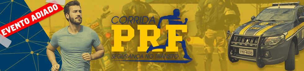 TBH-Corrida-da-PRF-SITE-Banner-4-980x231px