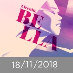 TBH-Site-Eventos_BELLA-150x150-1