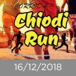 TBH-Site-Eventos_CHIODI-150x150