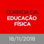 TBH-Site-Eventos_EDFISICA