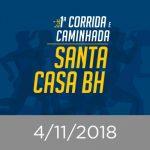 TBH-Site-Eventos_SANTACASA