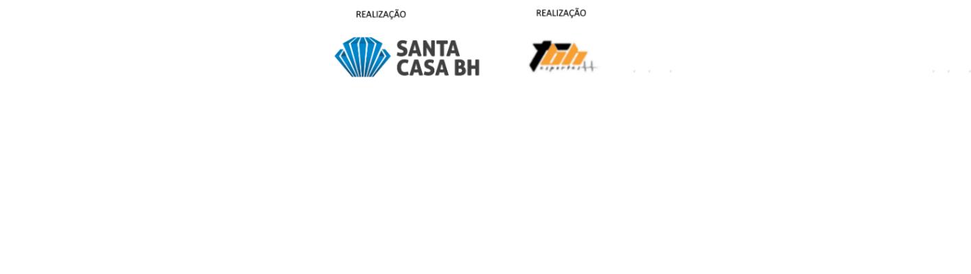 2ª-Corrida-e-Caminhada-da-Santa-Casa-BH-na-Luta-Contra-o-Câncer-Barra-Logos-2