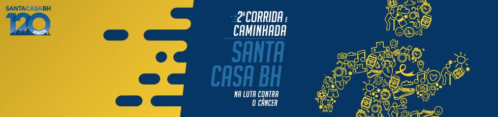 TBH-SANTA_CASA-Site-980x231px