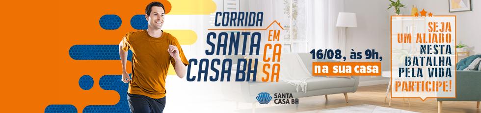 banner-Pagina-Evento-TBH-980x231_CORRIDA_SANTACASABH_em-casa