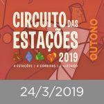 03-24-circuito-das-estacoes-outono
