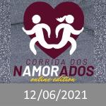 Corrida dos Namorados Online Edition