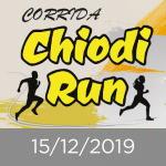 Eventos_CHIODI-150x150