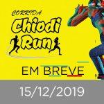 Eventos_CHIODI